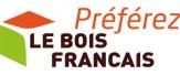 20140807-preferez-le-bois-francais