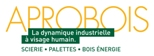 Aprobois-Logo carré