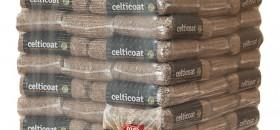 Visuels Web 006 Palette Celticoat&sac © Eric Legret