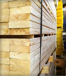 Bois construction aprobois for Construction bois 93