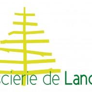 logo-scierie-de-landi-01