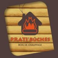 logo_pratibuche-263x300